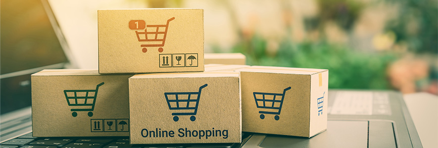 orcamento-pessoal-compras-online